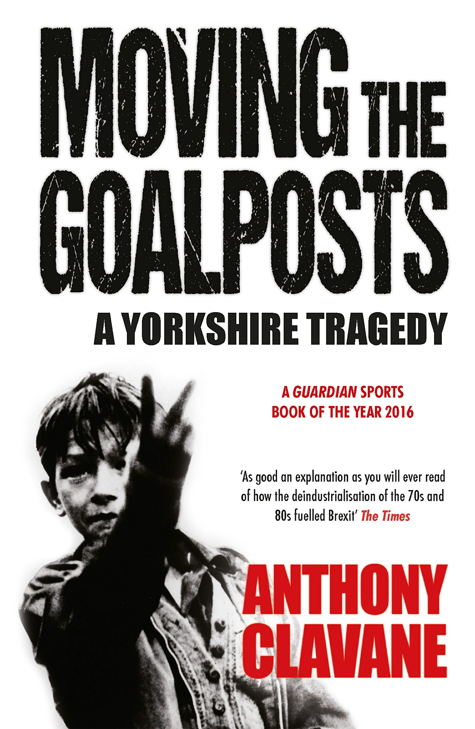 Download A Yorkshire Tragedy: The Rise And Fall Of A Sporting Powerhouse (English Edition) 