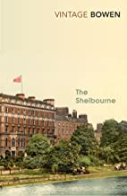 The Shelbourne (Vintage Classics) (English Edition)