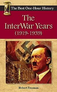 Best germany interwar years Reviews