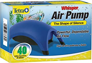Best Aquarium Filter For Betta Fish of 2020