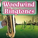 Woodwind Ringtones