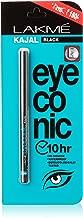 Lakmé Eyeconic Kajal, Black, 0.35g (Rs 30 Off)