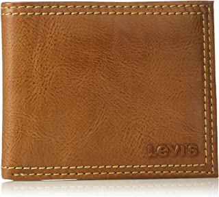 Best ck wallet sale Reviews