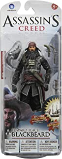 Best assassin's creed series 1 figures Reviews