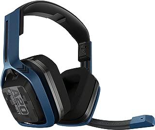 Best ps4 turtle beach wireless headset Reviews