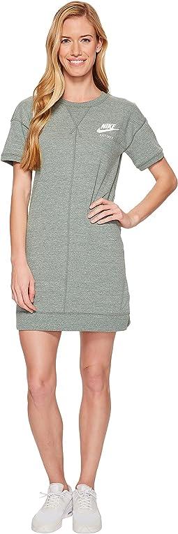 Nike - Sportswear Dress