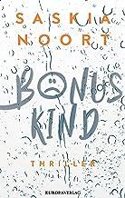 Bonuskind (German Edition)