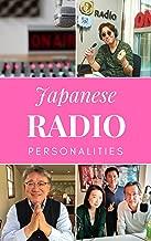 Japanese Radio Personalities (English Edition)
