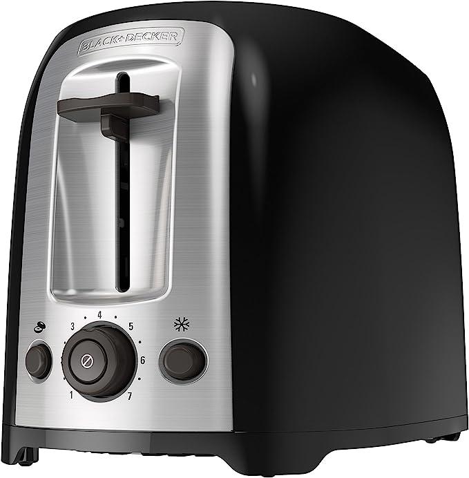 best-2-slice-toaster