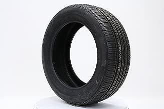 Kumho Solus KH16 Radial Tire - 175/55R15 77T
