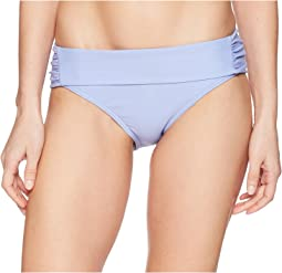 Prana Sirra Bottoms