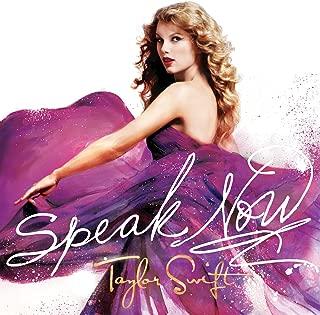 Best speak now songs Reviews