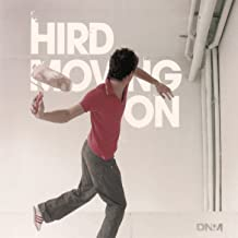 Best hird i love you my hope Reviews