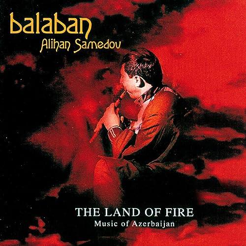 Sen Gelmez Oldun Version 2 By Alihan Samedov On Amazon Music