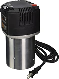 PORTER-CABLE Router, Variable Speed, 3 1/4 HP, 15-Amp (75182)