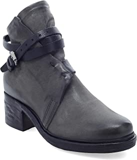 A.S.98 Naren Women's Ankle Boot