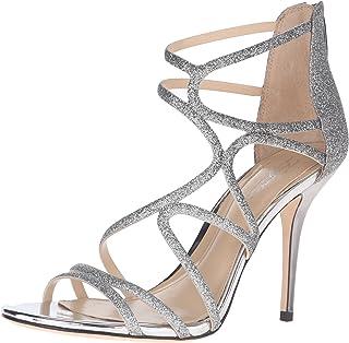 Imagine Vince Camuto Women's Ranee Heeled Sandal
