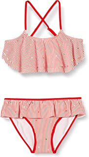 Name It Nkfzinita Bikini Set Bambina