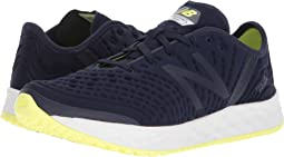 New Balance Fresh Foam Crush Trainer