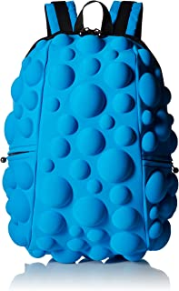 Best cheap madpax backpack Reviews