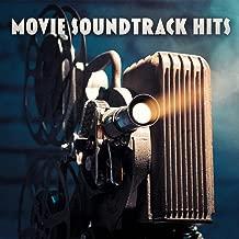 Titelmusik aus Rain Man (Aus
