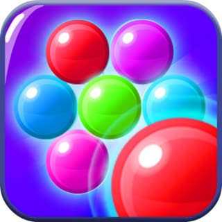 Bubble Shooter Lite