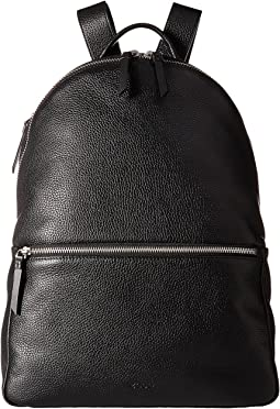 ECCO - SP 3 Backpack 13