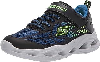 Skechers Kids' Vortex-Flash Sneaker