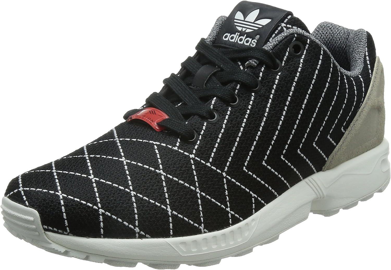 Adidas ZX Flux S75630 Herren Low-Top Turnschuhe