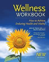 vitality wellness llc