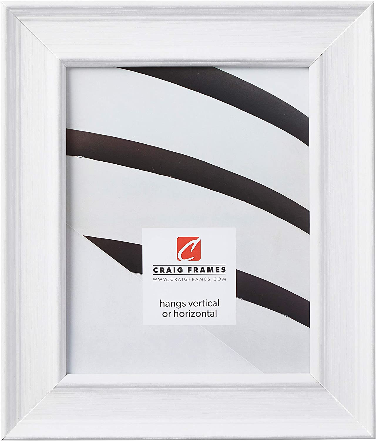 Craig Frames 76658954 20 by Frame Wood Composit Sales Max 46% OFF results No. 1 Picture 30-Inch
