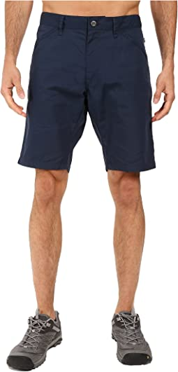 High Coast Shorts