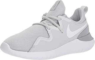 Nike Womens Tessen Running Trainers Aa2172 Sneakers Shoes
