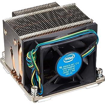 Mounting Kit for Noctua CPU Coolers on Intels LGA2011 and LGA2066 Platforms Noctua NM-i20xx