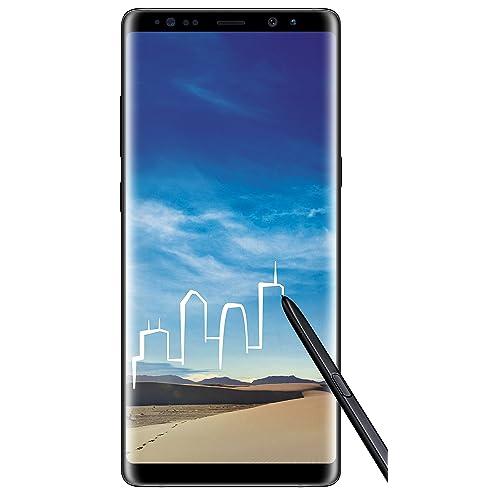 69fb4b458be23f Samsung Edge Phones: Buy Samsung Edge Phones Online at Best Prices ...