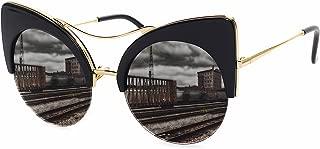 cyber monday sunglasses deals