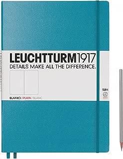 Best plain paper notebook a4 Reviews