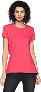 Jockey Women's 1515 T-Shirt