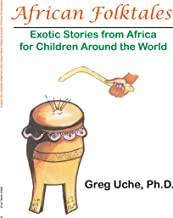 Best traditional children's stories Reviews