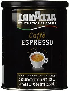Best saquella coffee beans Reviews