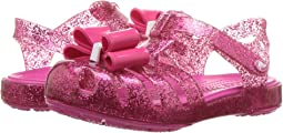 Isabella Bow Sandal (Toddler/Little Kid)