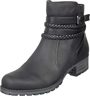b0bf5444964bf1 Clarks Men's Boots Online: Buy Clarks Men's Boots at Best Prices in ...