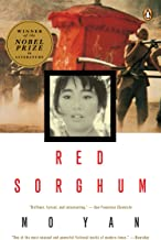 Red Sorghum: A Novel of China (English Edition)