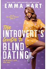 The Introvert's Guide to Blind Dating Kindle Edition