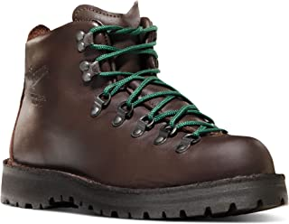 Best danner men's mountain light ii hiking boot Reviews