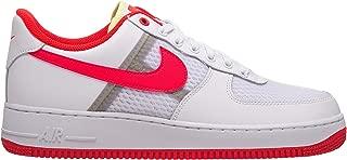 Amazon.it: SNEAK NET Sneaker casual Sneaker e scarpe