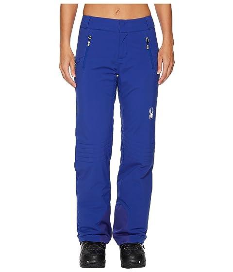 Winner Athletic Pants