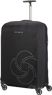 Samsonite Global Travel Accessories - Housse de Valise Pliable L, Noir (Black)