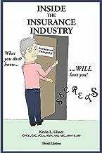 understanding insurance industry
