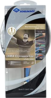 Raquete de Tênis de Mesa Donic Ovtcharov 3000